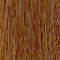 Wella Professionals Color Touch - Оттеночная краска для волос  88/03 Имбирь 60 мл