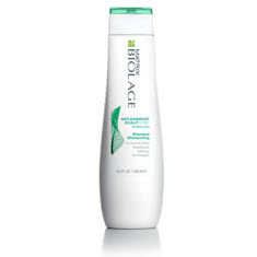Matrix Biolage Scalpsync Anti-Dandruff Shampoo - Шампунь против перхоти 250 мл