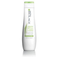 Matrix Biolage Normalizing Cleanreset Shampoo - Нормализующий шампунь 250 мл