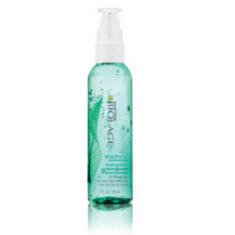 Matrix Biolage Scalpsync Soothing Serum - Успокаивающая сыворотка для кожи головы и волос 89 мл