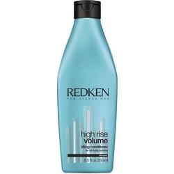 Redken High Rise Lifting Conditioner - Кондиционер для объёма у корней, 250 мл