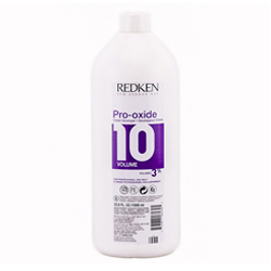 Redken Pro-Oxyde 10vol. - Крем-проявитель 3%, 1000 мл