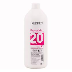 Redken Pro-Oxyde 20 vol. - Крем-проявитель 6%, 1000 мл