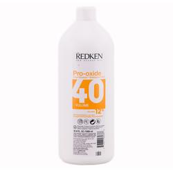 Redken Pro-Oxyde 40 vol. - Крем-проявитель 12%, 1000 мл