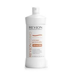 Revlon Professional Creme Peroxide - Кремообразный окислитель 9%, 900 мл