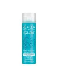 Revlon Professional Equave Instant Beauty Hydro Detangling Shampoo - Шампунь, облегчающий расчесывание волос 250 мл