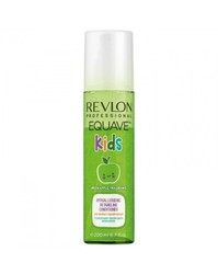 Revlon Professional Equave Kids - 2-х фазный кондиционер для детей, 200 мл