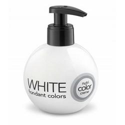 Revlon Professional NCC - Краска для волос 000 Бесцветный 250 мл
