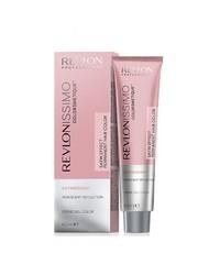 Revlon Professional Revlonissimo Satinescent .523 Античная роза, 60мл