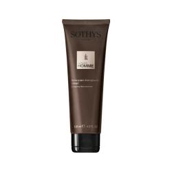 "Sothys Energizing Face Cleanser - Тонизирующий очищающий уход ""3 в 1"" 150 мл"