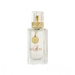 Sothys Secrets Eau De Parfume - Парфюмированная вода 50 мл