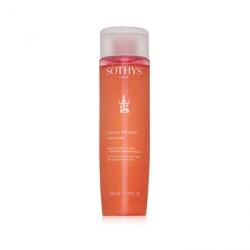 Sothys Vitality Lotion - Тоник для нормальной и комбинированной кожи с экстрактом грейпфрута, 200 мл