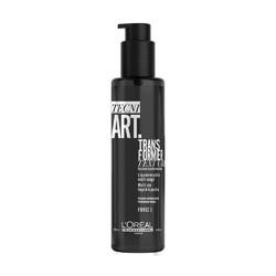 L'Oreal Professionnel Tecni.art Transformer Texture - Универсальная жидкая паста, 150 мл