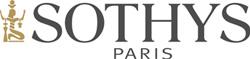 Sothys Soap - Lemon & Petitgrain Escape - Ароматизированное мыло для тела, 20 г
