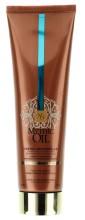 L'Oreal Professionnel Mythic Oil Creme Universelle - Универсальный крем для волос, 150 мл