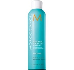 Moroccanoil Root Boost Spray - Cпрей для прикорневого объема волос, 250 мл