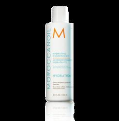 Moroccanoil Hydrating Conditioner - Кондиционер увлажняющий, 250 мл