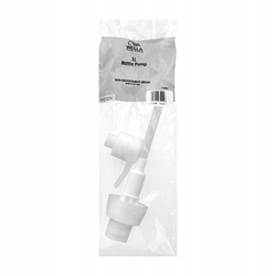 Wella Bottle Pump - Помпа универсальная