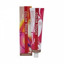Wella Color Touch - Крем-краска, интенсивное тонирование 5/97 светло-коричневый сандре 60мл.