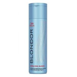 Wella Professionals Blondor - Порошок для осветления и тонирования, 150 мл